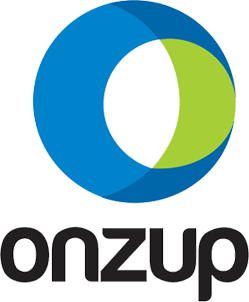 Onzup - CA automation